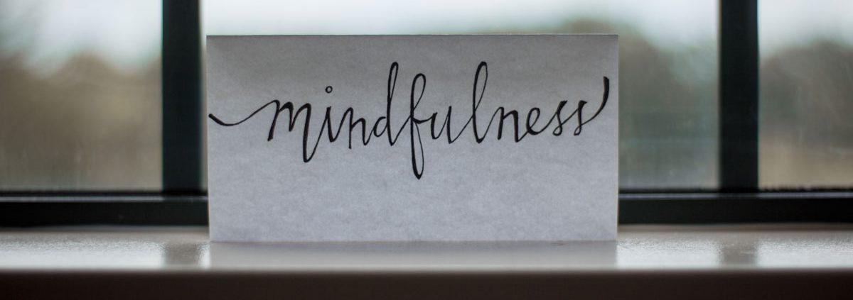 corerestore_mindfulness