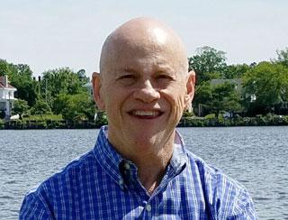 Dan Burnford, Operations